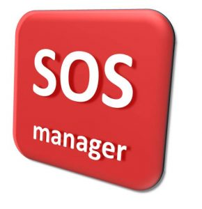 SOS Manager