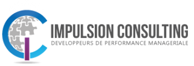 impulsion consulting - Formation Conseil Bordeaux